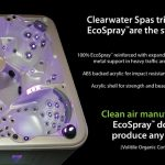 Clearwater Spas design-shells-lr