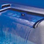 Orlando Spa - Resort Series Hot Tubs 11