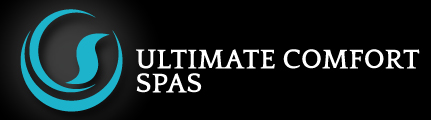 Tuff Spas from Ultimate Comfort Spas