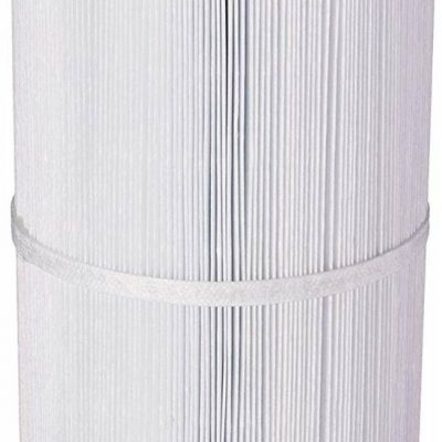 Tuff Spa Filter 40sq/ft